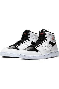 jordan sneakers »access« wit