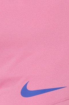 nike functionele top »nike dri-fit girls training top« roze