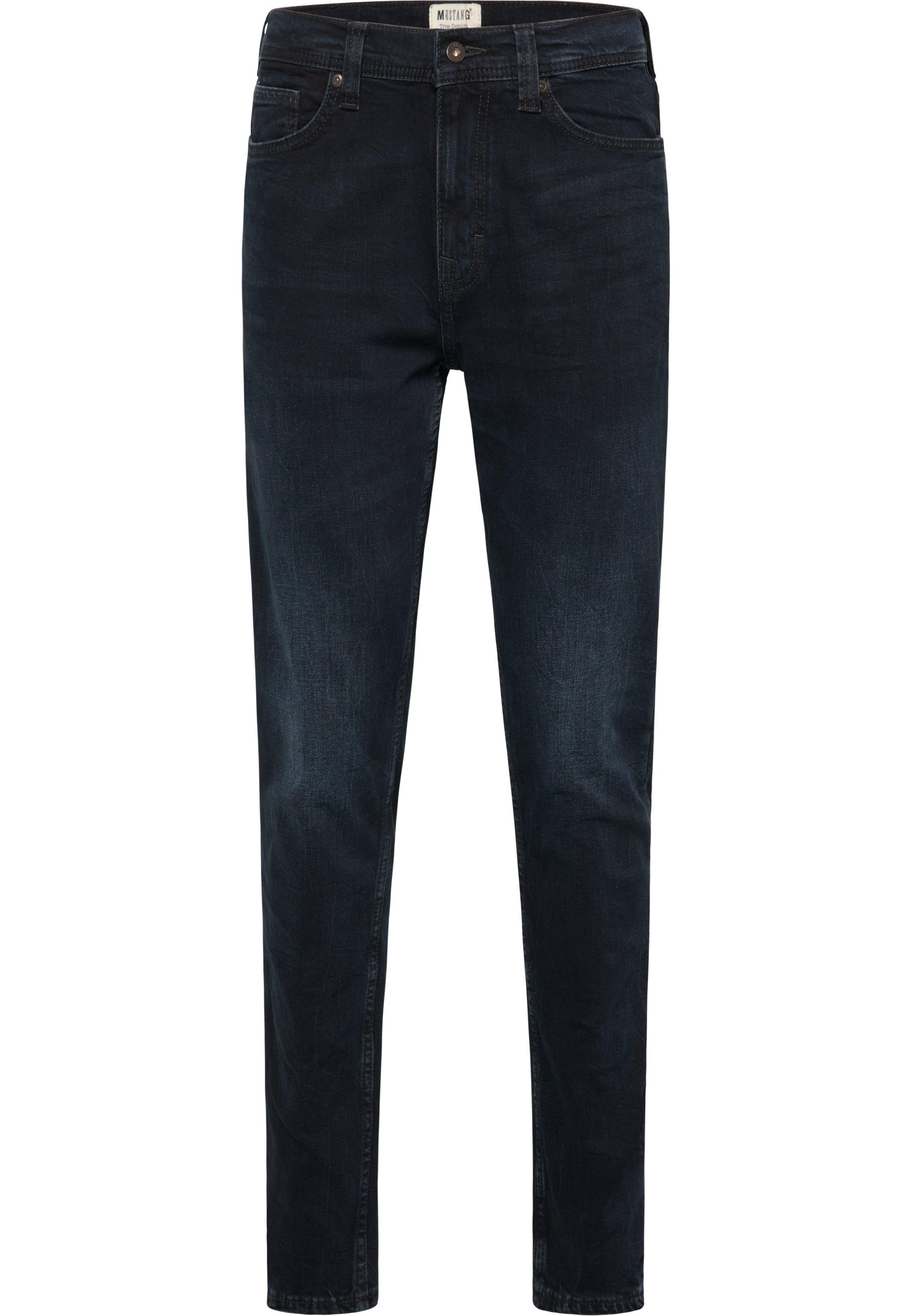 MUSTANG jeans »Vegas« veilig op otto.nl kopen