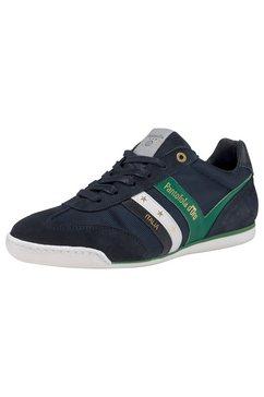 pantofola d´oro sneakers »vasto nb uomo low« blauw