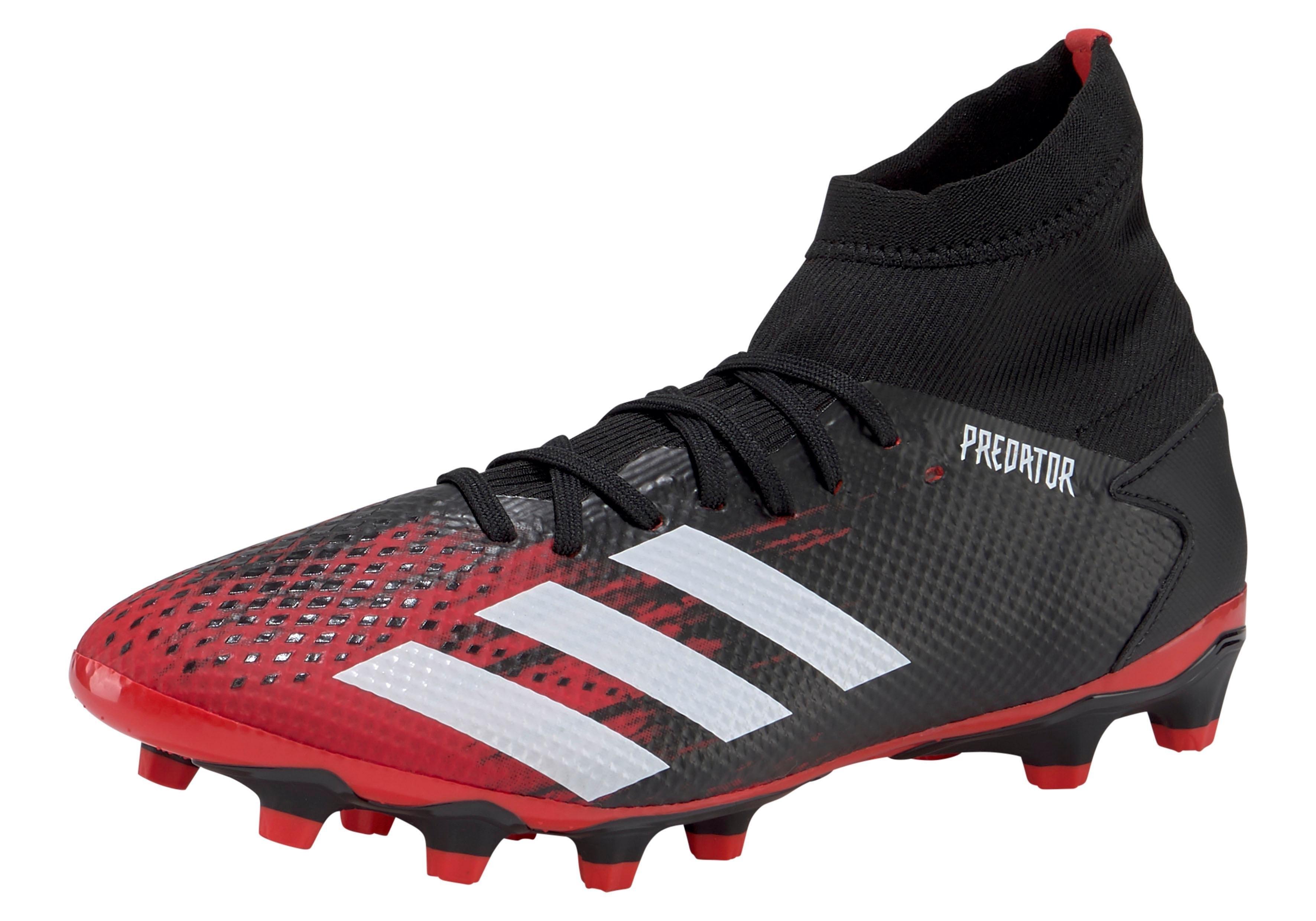 adidas Performance voetbalschoenen »Predator 20.3 MG« - gratis ruilen op otto.nl