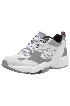 new balance sneakers »wx 608«