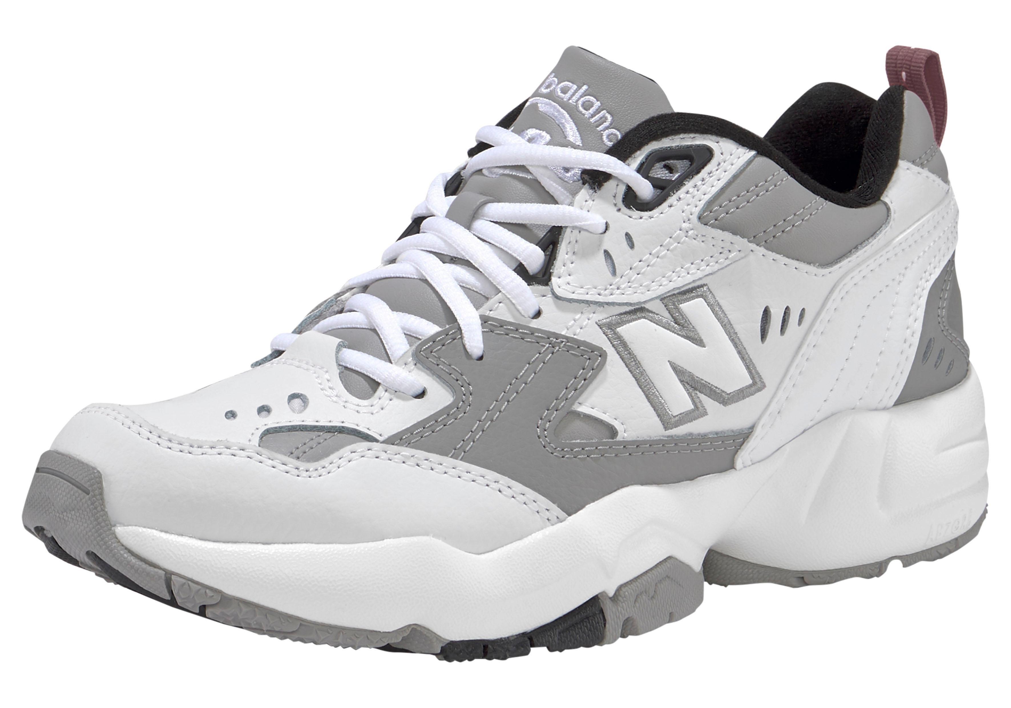 new balance sneakers »WX 608« in de webshop van OTTO kopen