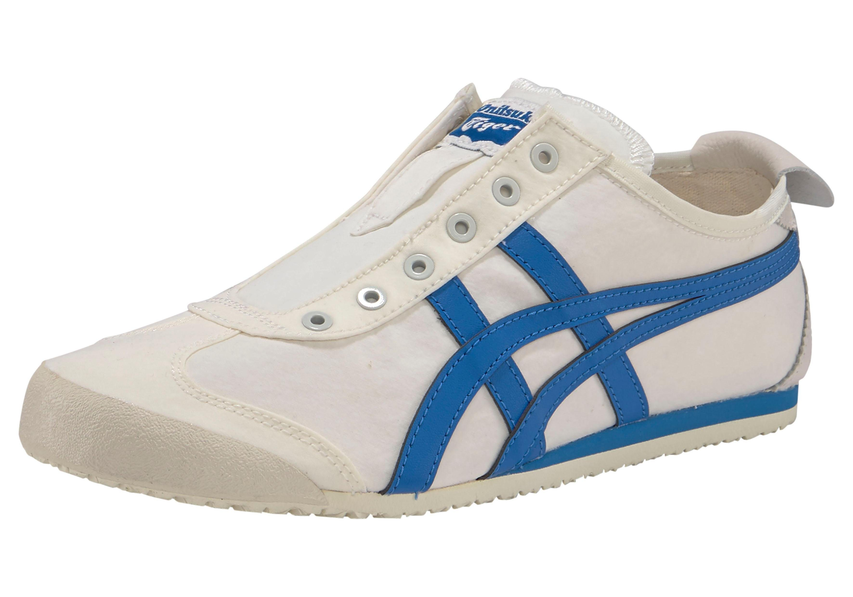 Onitsuka Tiger slip-on sneakers »MEXICO