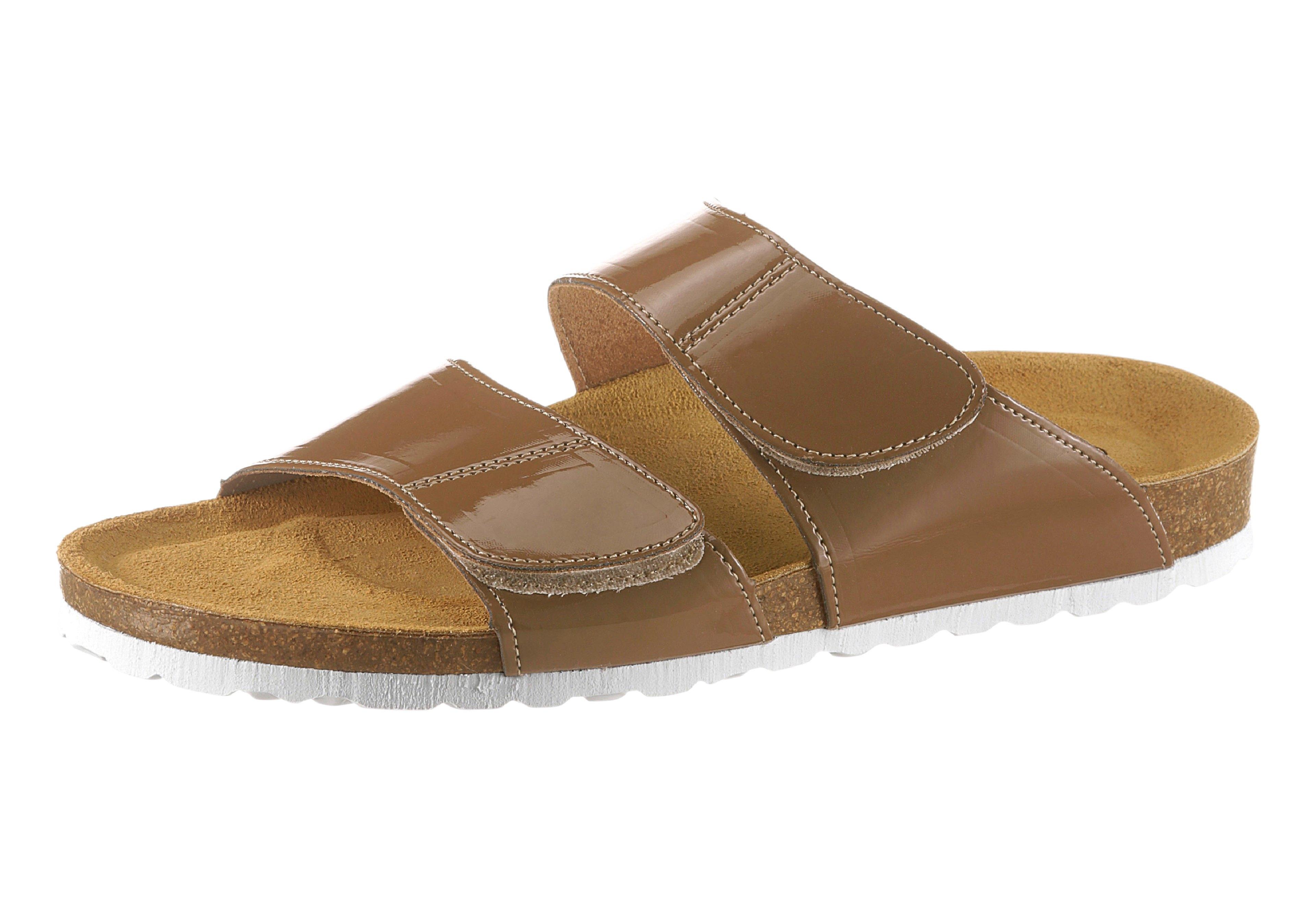 Op zoek naar een Thies slippers? Koop online bij OTTO