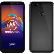 motorola »moto e6 play« smartphone zwart