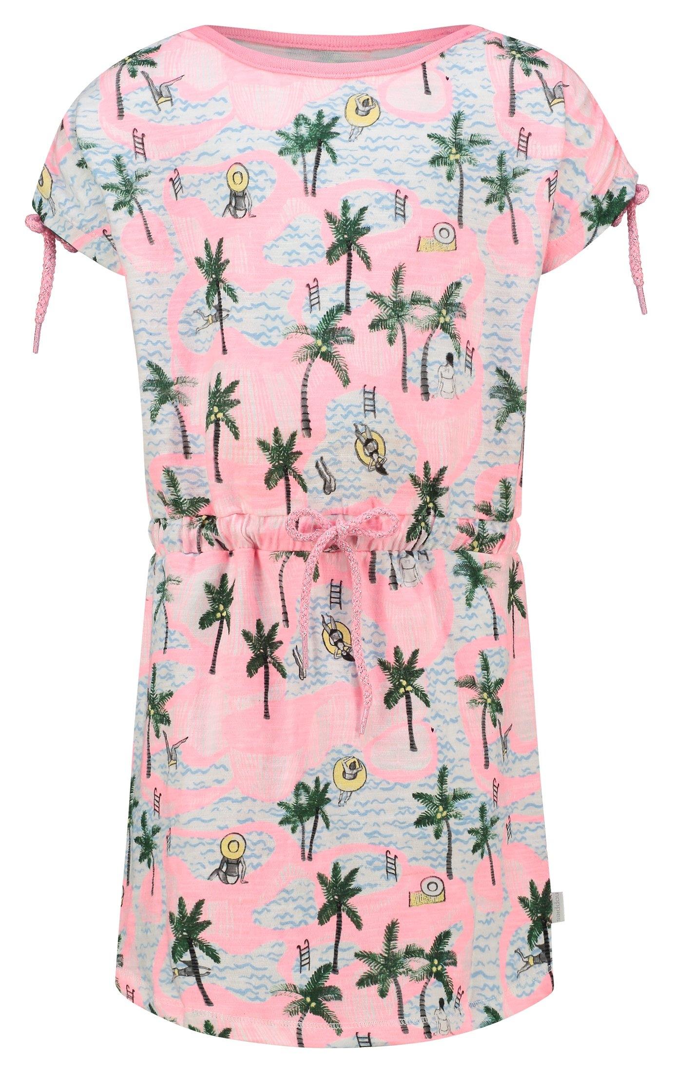 Noppies jurk »Coatesville« voordelig en veilig online kopen