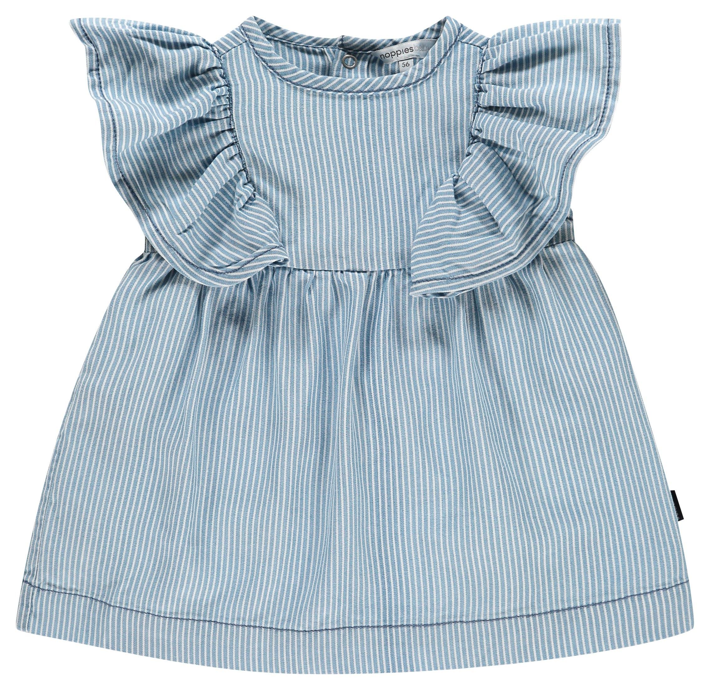 Noppies jurk »Carson City« in de webshop van OTTO kopen