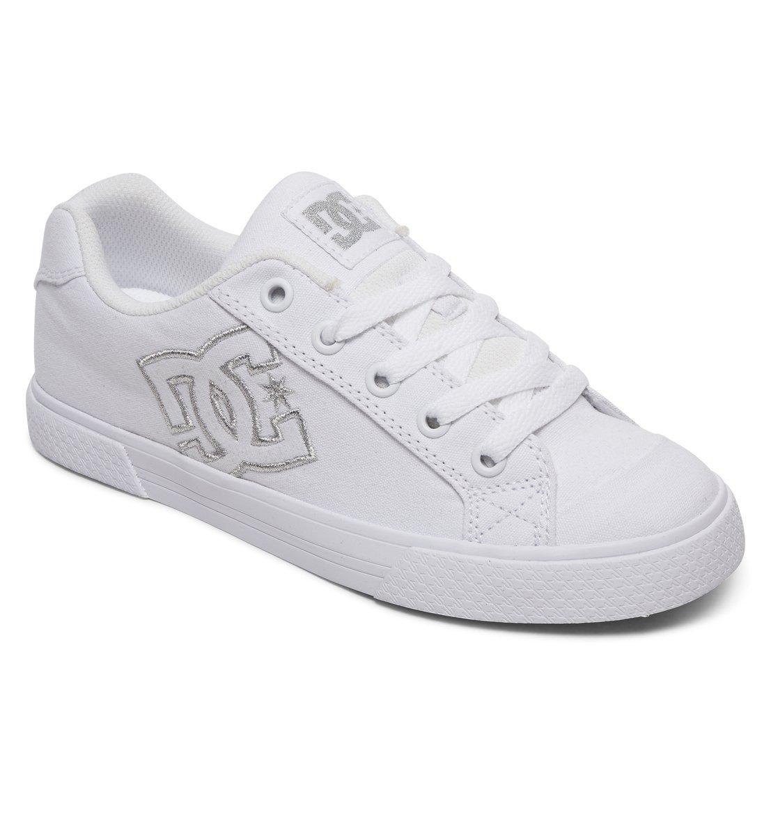 Dc Shoes Schoenen »Chelsea TX« in de webshop van OTTO kopen