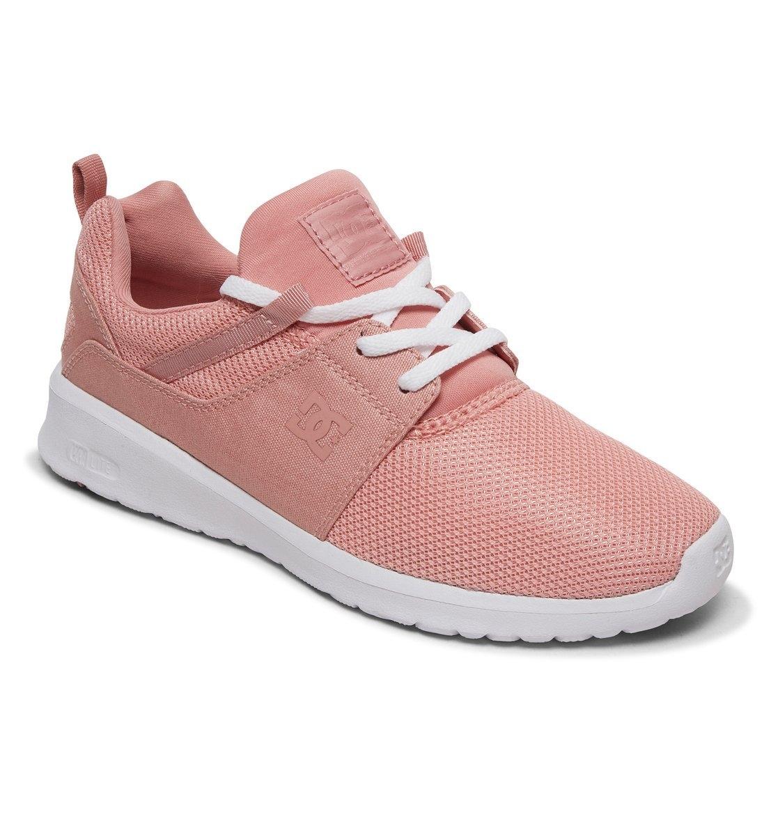 DC Shoes Schoenen »Heathrow« nu online bestellen