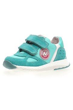 naturino sneakers »isao« blauw