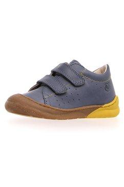 naturino sneakers »gabby« blauw