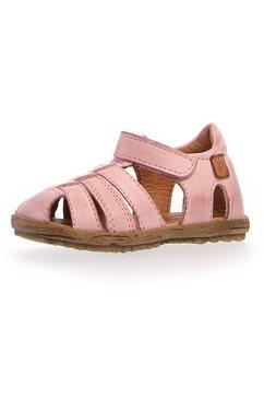 naturino sandalen »see« roze
