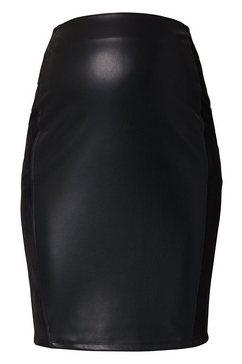 supermom rok »black« zwart
