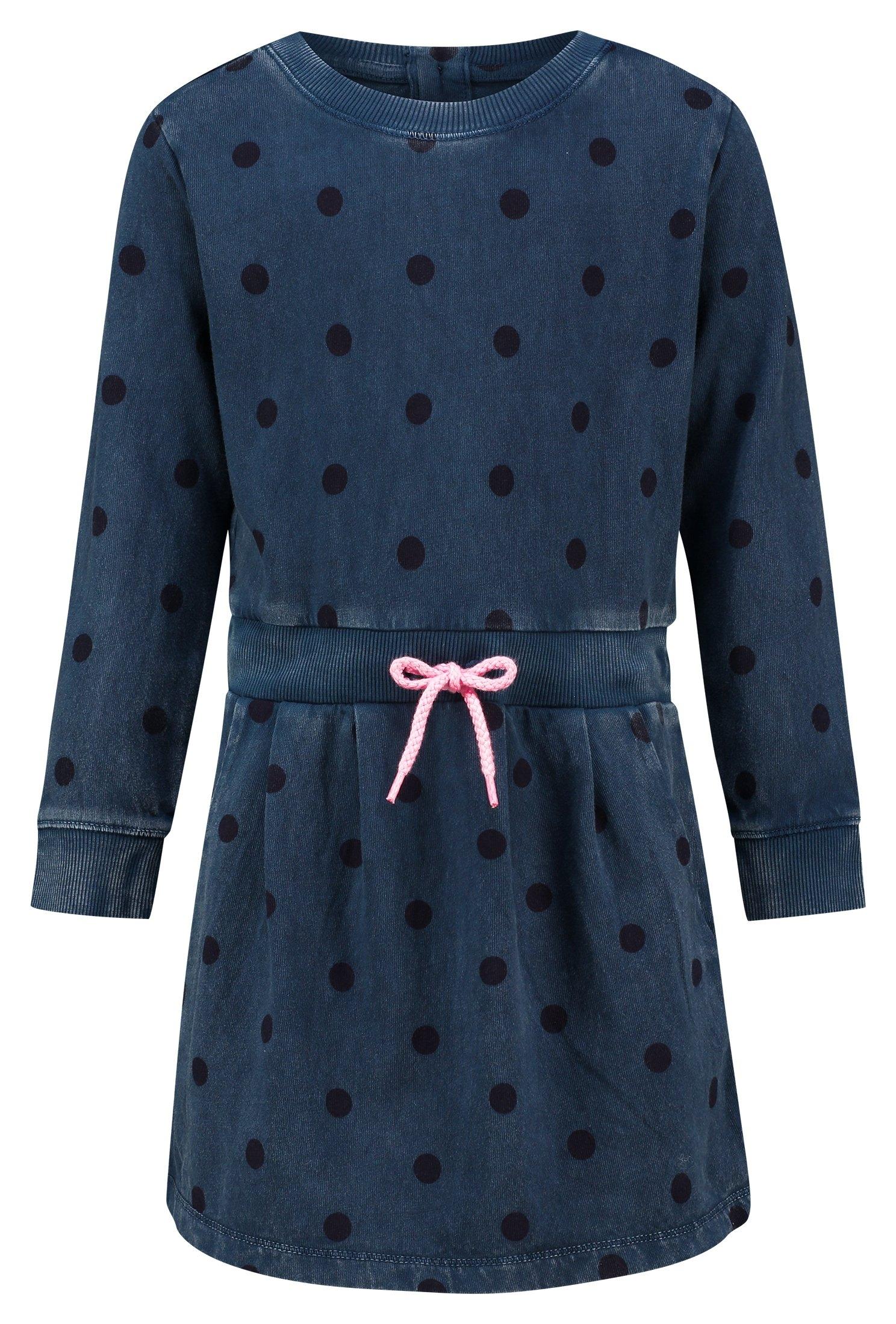 Noppies jurk »Cochituate« - verschillende betaalmethodes