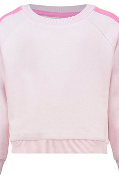 noppies sweater »cohoes« roze