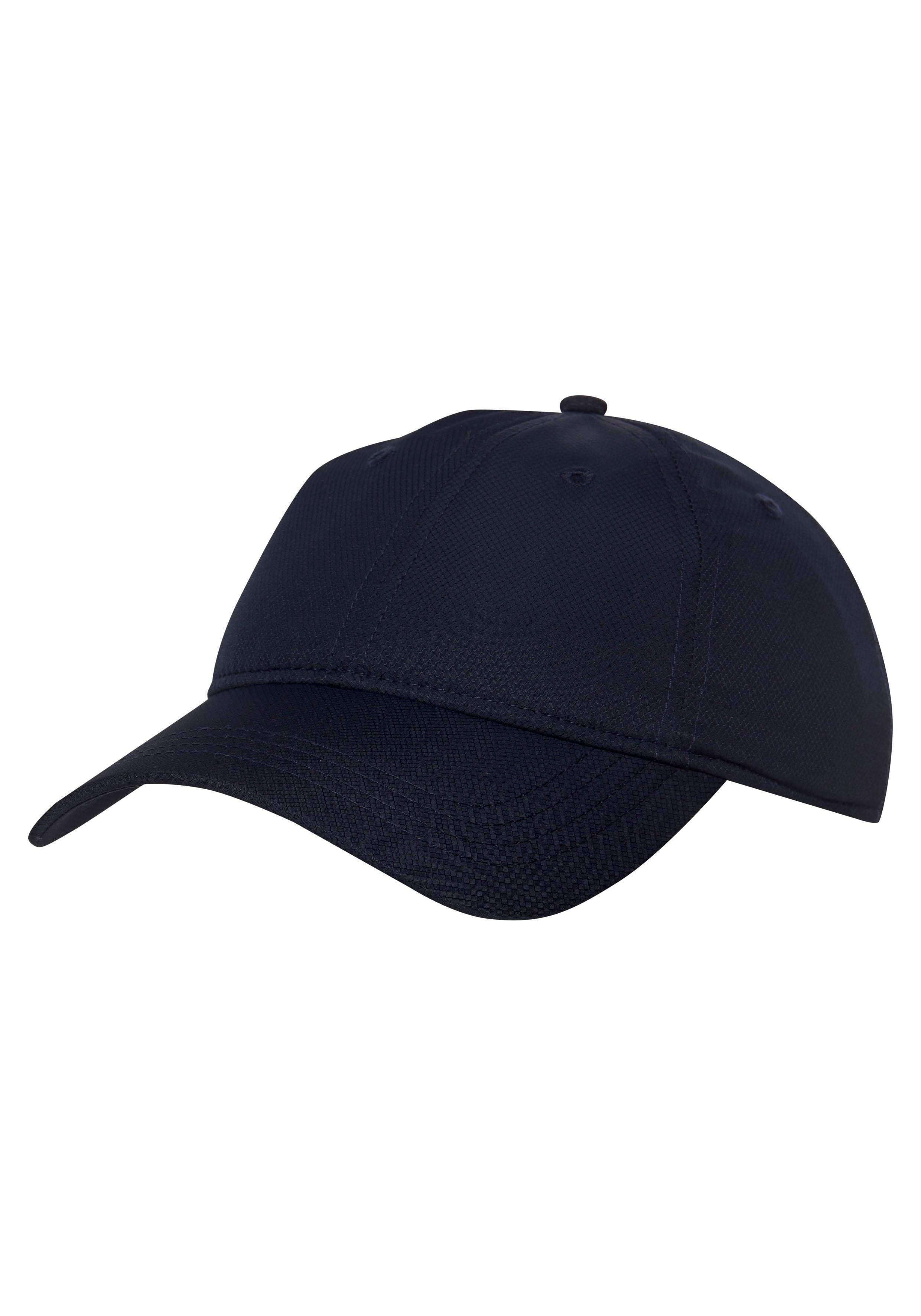 LACOSTE baseballcap - verschillende betaalmethodes