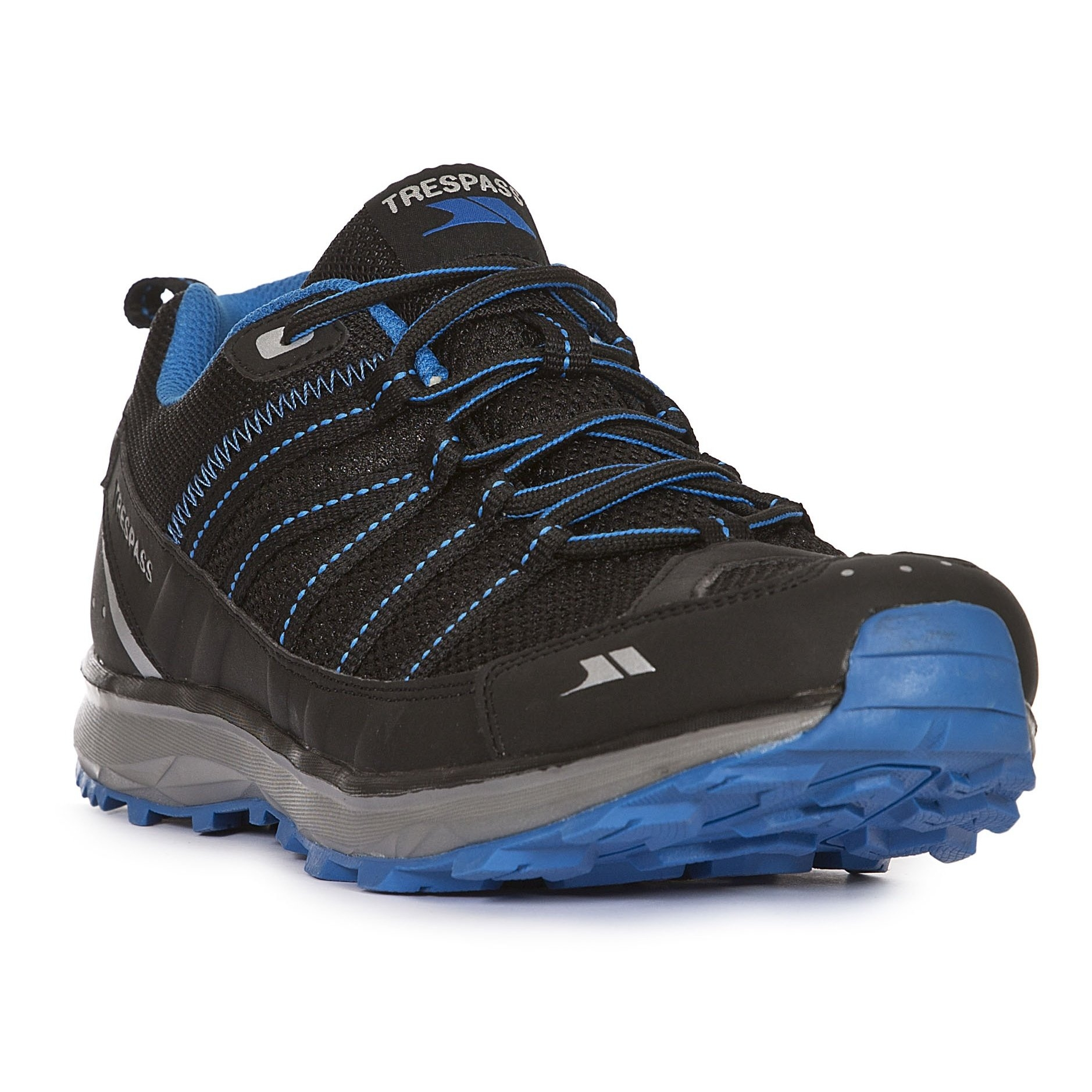 Trespass sneakers »Herren Turnschuhe Pace leicht« bij OTTO online kopen