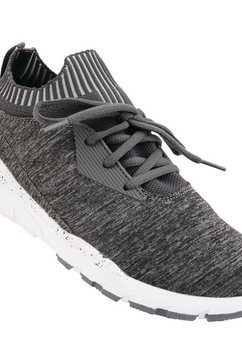 dare2b sneakers »damen turnschuhe xiro« grijs