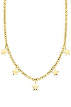 amor ketting met hanger »sterne, 2027179« goud