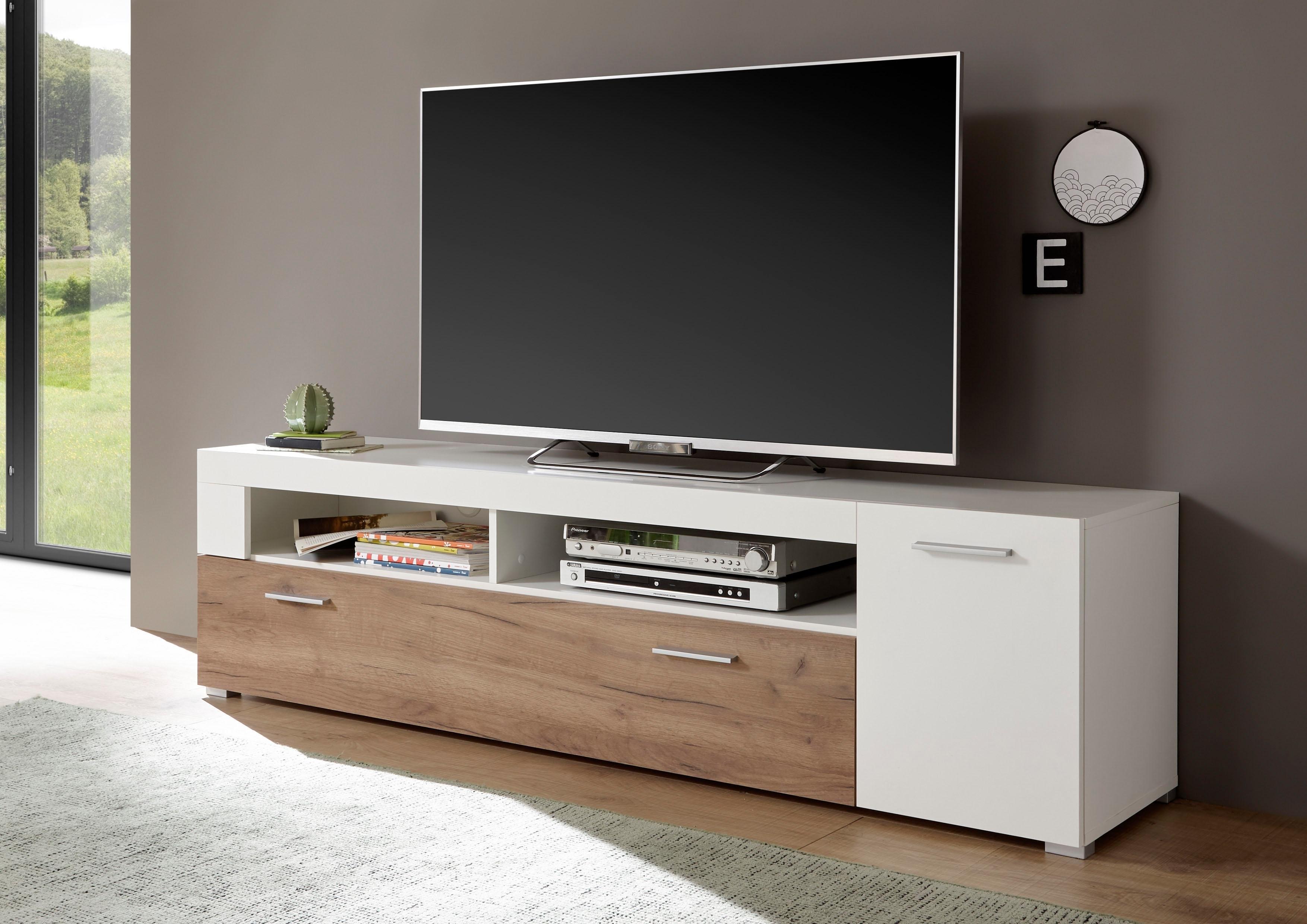 INOSIGN tv-meubel MENORCA voordelig en veilig online kopen