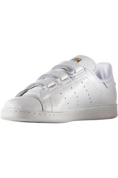adidas originals sneakers »stan smith cf« wit