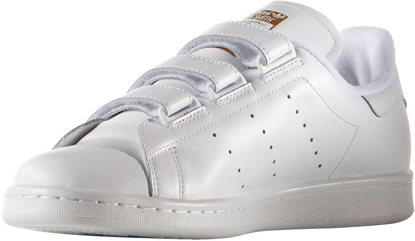 adidas Originals sneakers »Stan Smith« voordelig en veilig online kopen