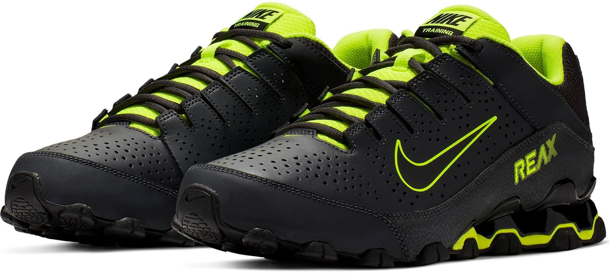 Nike sneakers »Reax 8 Tr« nu online bestellen