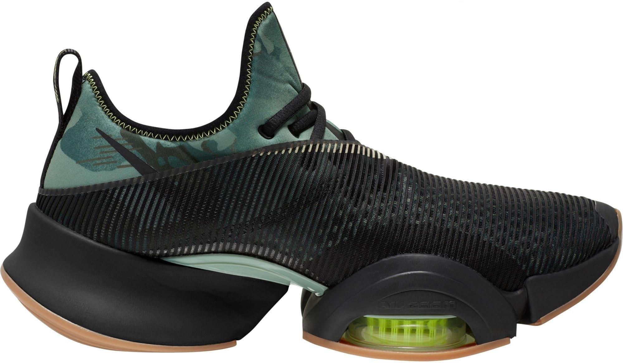 Nike trainingsschoenen »Air Zoom SuperRep« - verschillende betaalmethodes