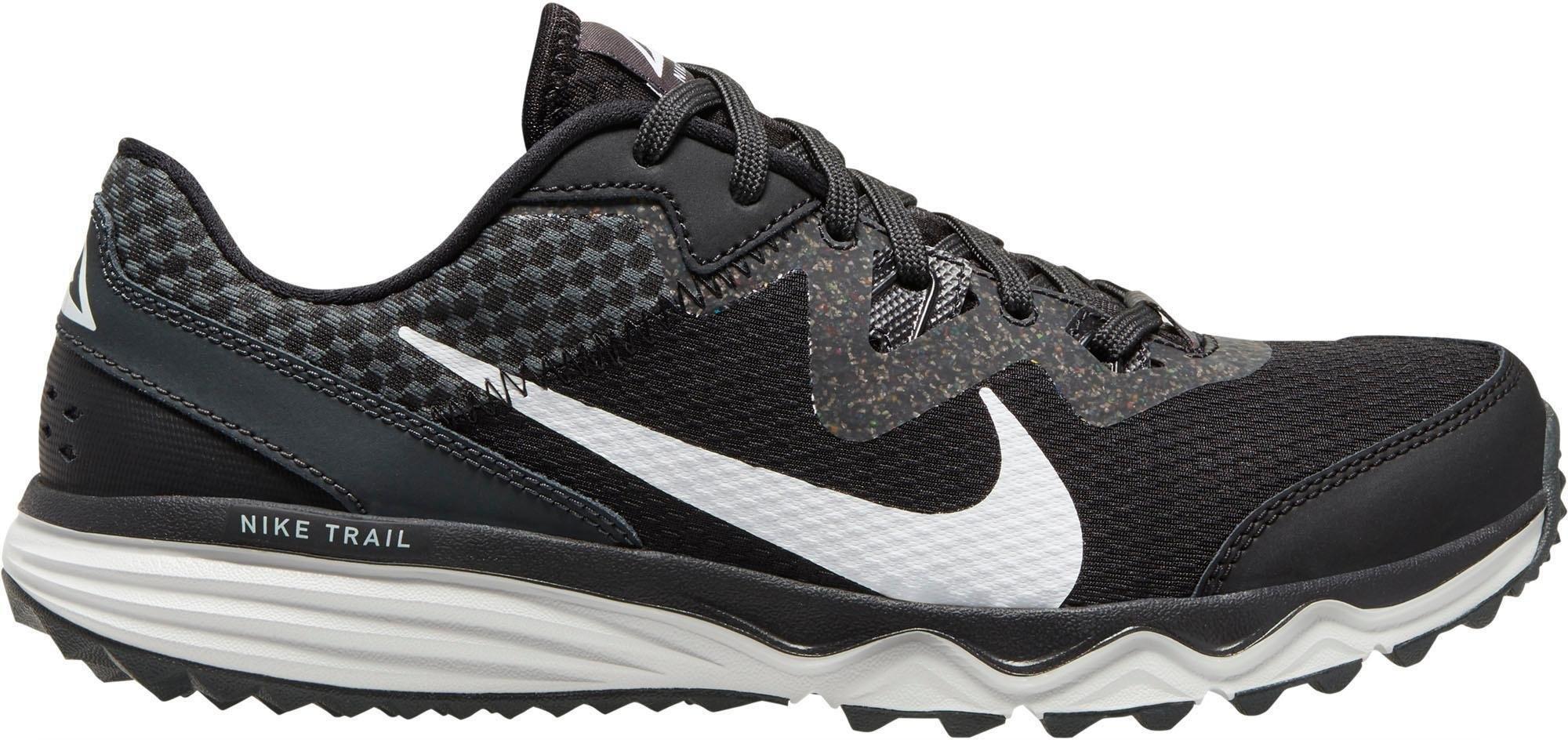 Nike runningschoenen »Wmns Juniper Trail« online kopen op otto.nl
