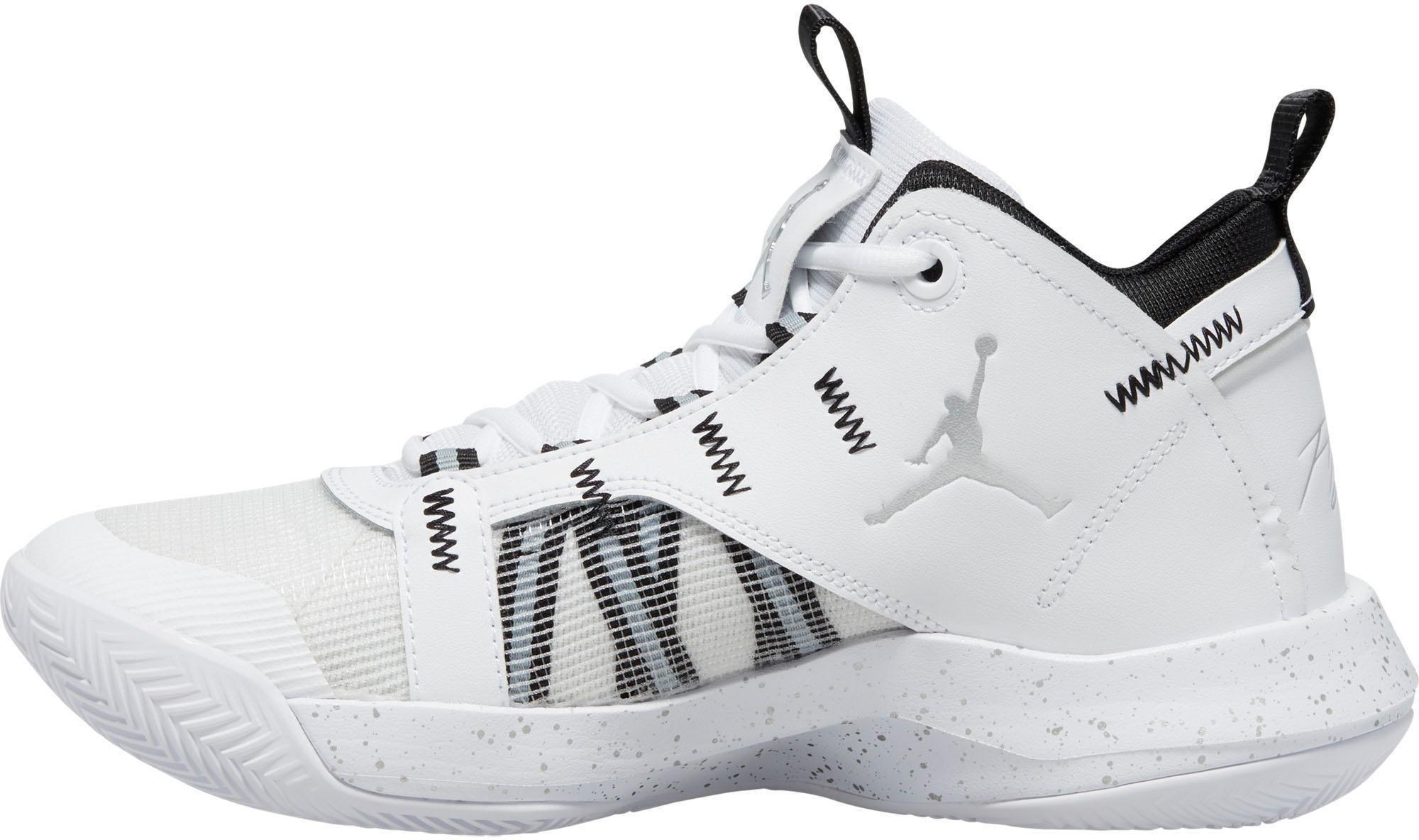 Jordan basketbalschoenen »Jumpman 2020« nu online kopen bij OTTO