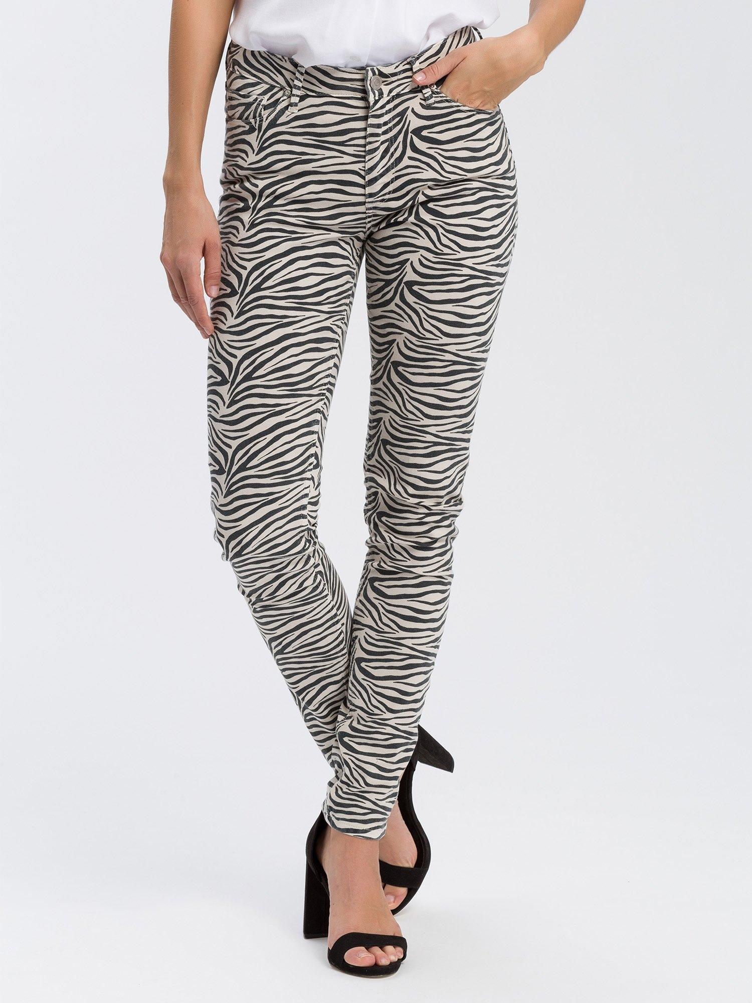 CROSS Jeans skinny fit jeans »Alan« veilig op otto.nl kopen