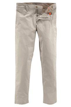 dockers chino »alpha khaki« beige