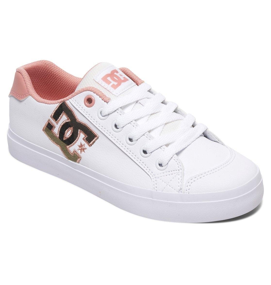Dc Shoes Schoenen ''Chelsea Plus SE'' voordelig en veilig online kopen