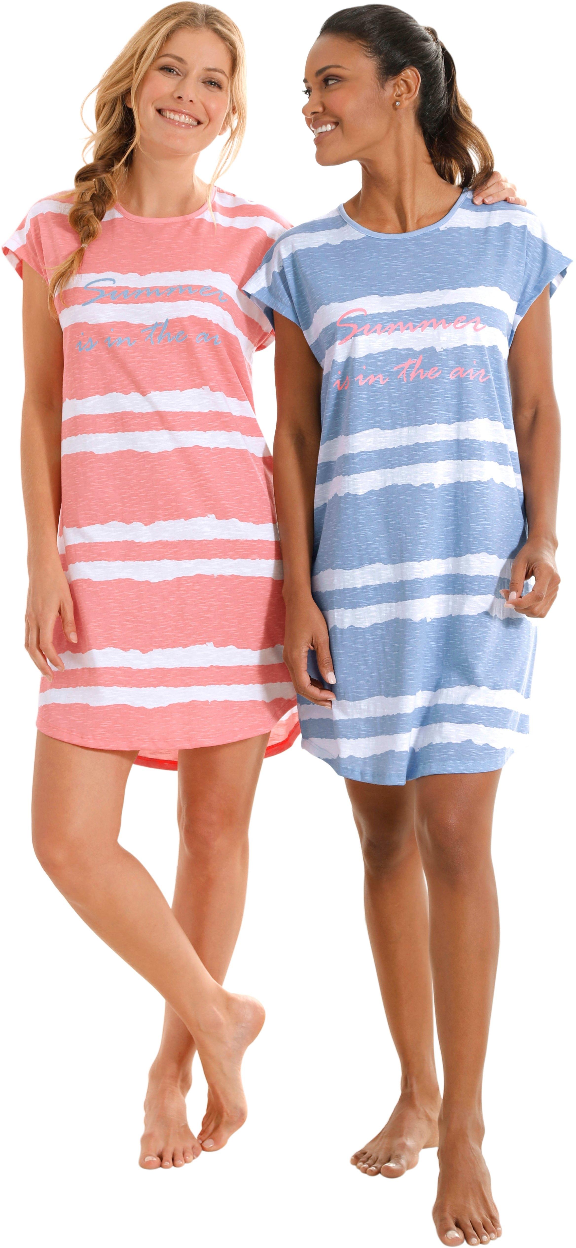 Wäschepur nachthemd online kopen op otto.nl