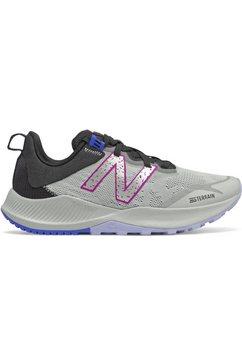 new balance runningschoenen »nitrel« grijs