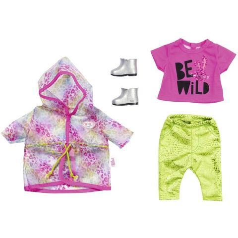 Zapf Creation® poppenkleding