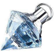 chopard eau de parfum wish blauw