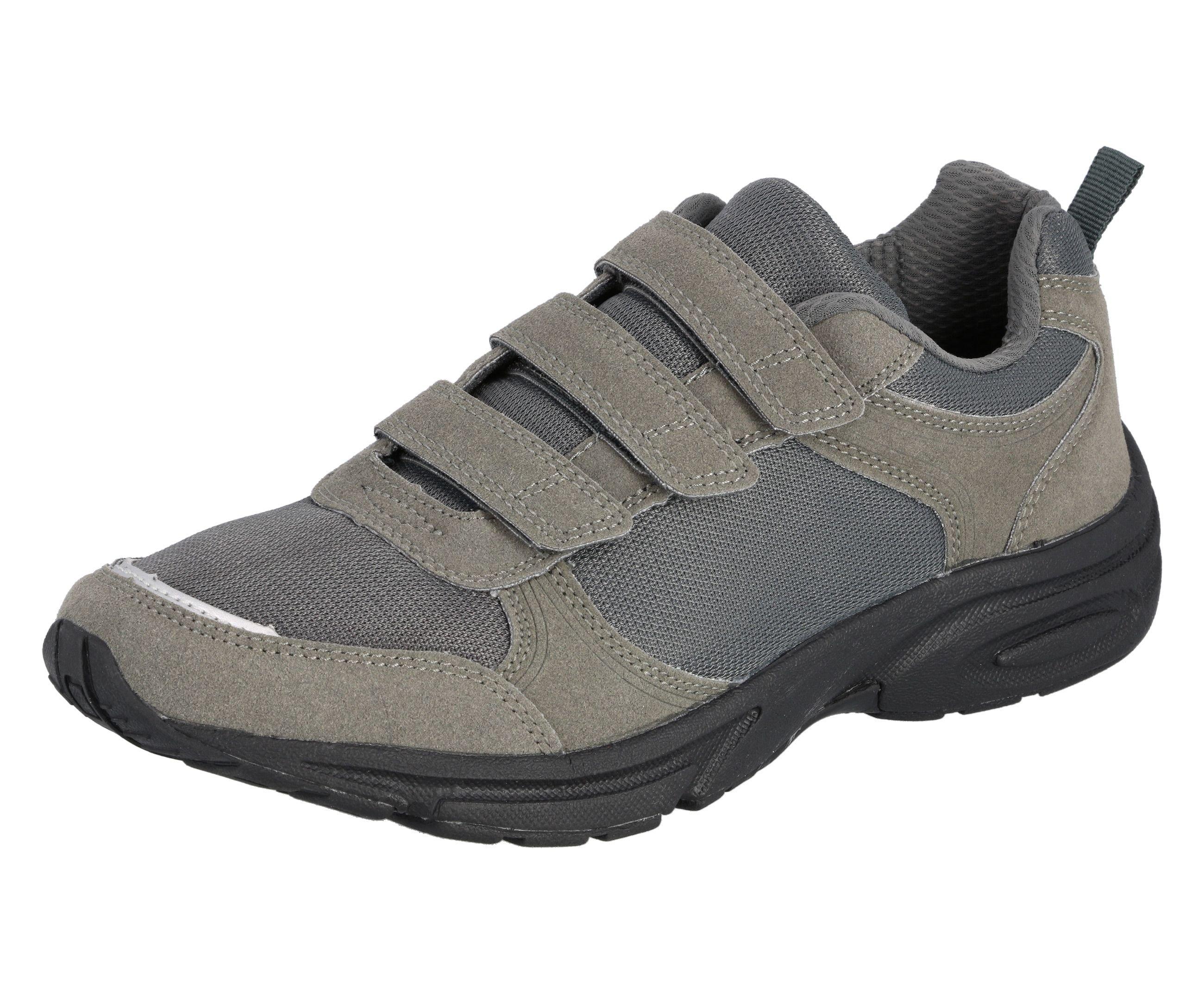 Lico klittenbandschoenen »Sportschuh und Halbschuh« bij OTTO online kopen
