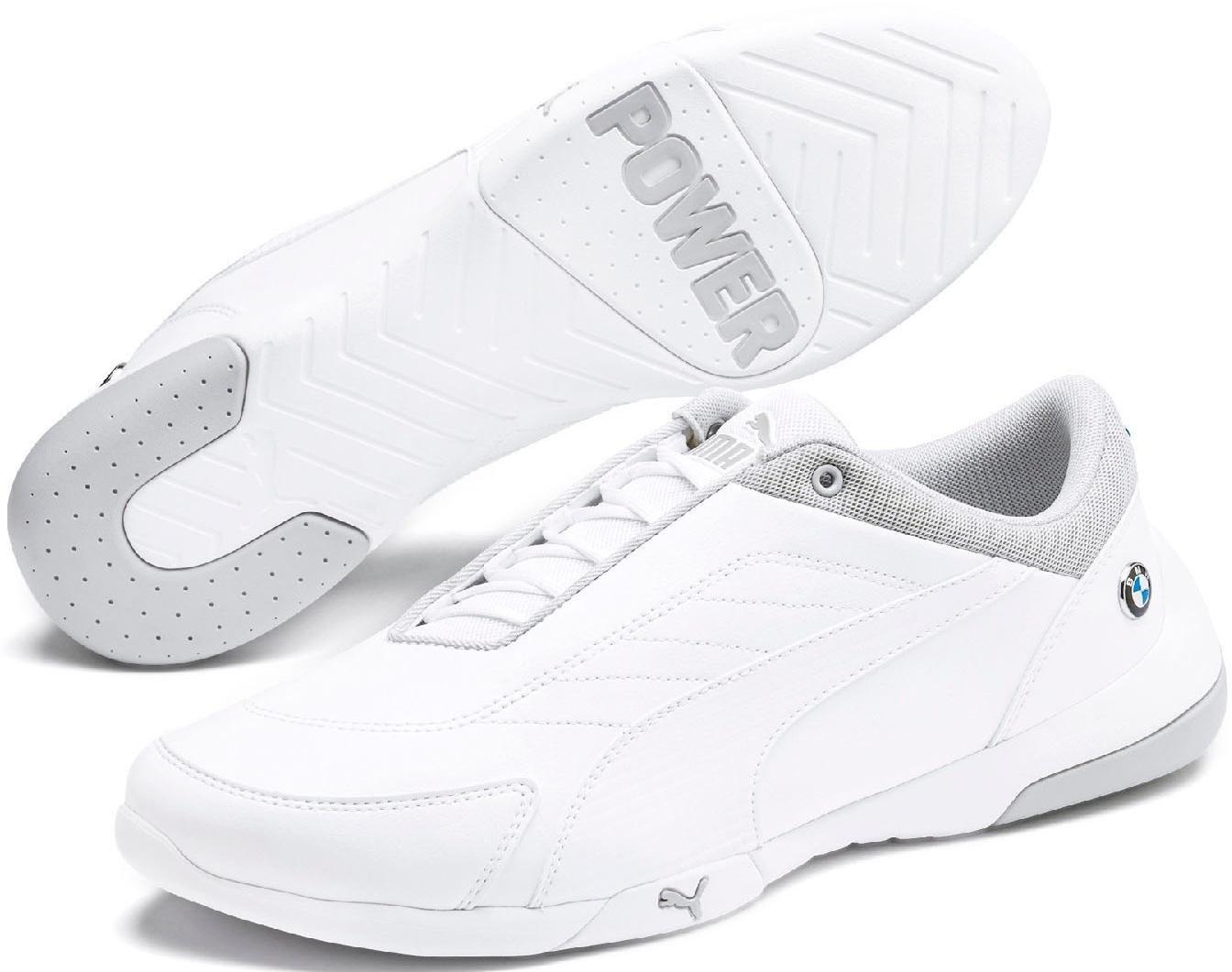 Op zoek naar een Puma sneakers »BMW MMS Kart CAT 339927 02«? Koop online bij OTTO