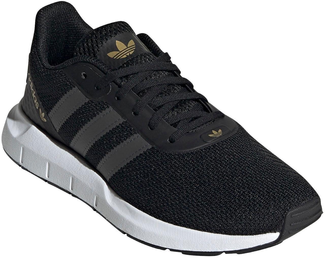adidas Originals sneakers »Swift Run RF W« goedkoop op otto.nl kopen