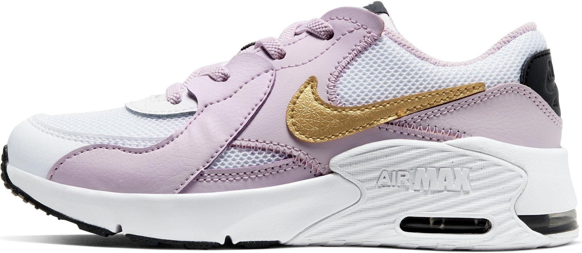 Nike Sportswear sneakers »Air Max Excee« bij OTTO online kopen