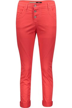 please jeans 5-pocket jeans »p78a« rood