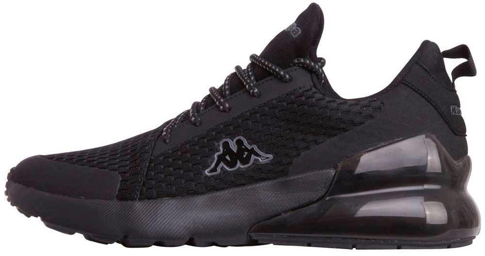 Op zoek naar een Kappa sneakers »Colp OC«? Koop online bij OTTO