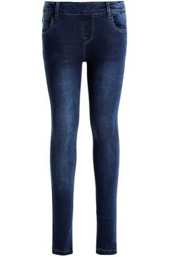 name it jeggings »nkfpolly dnmtora 3238 legging noos«