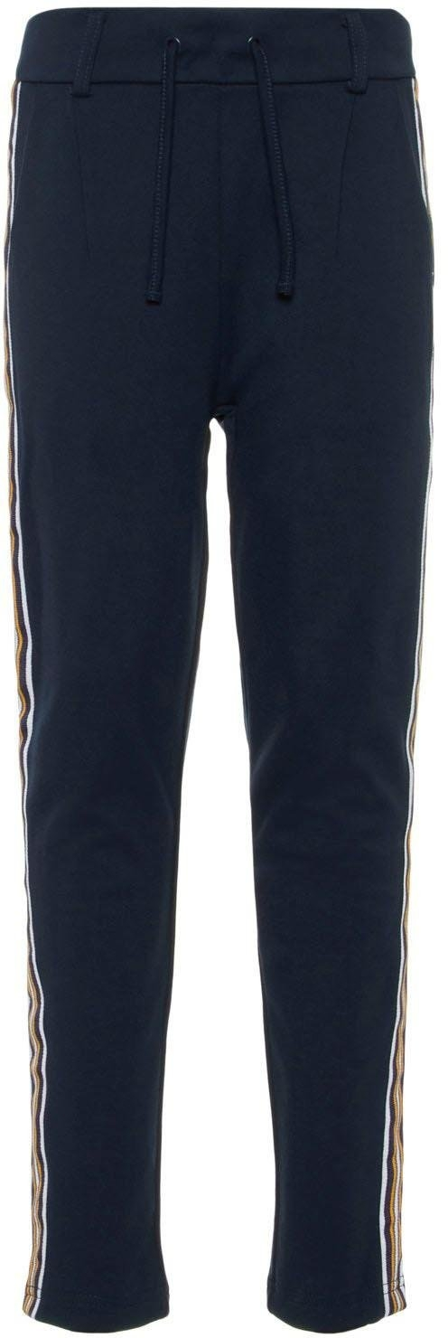 name it tricotbroek »NKFIRIDA NORMAL PANT NOOS« nu online bestellen