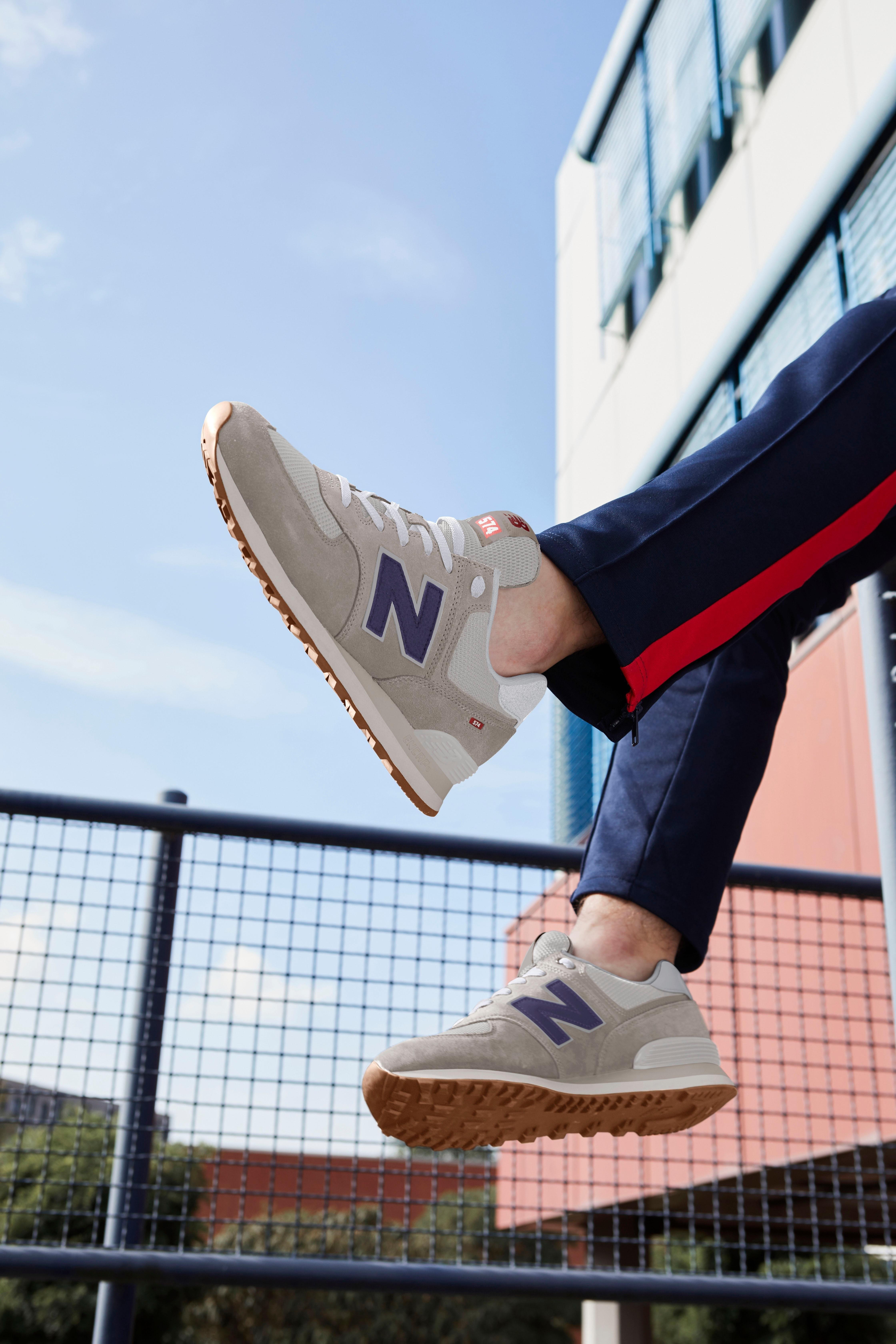 new balance sneakers nu online kopen bij OTTO