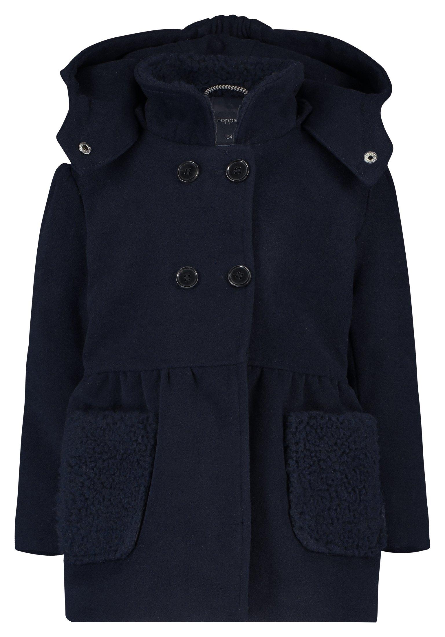 Noppies winterjas »Bettendorf« bij OTTO online kopen