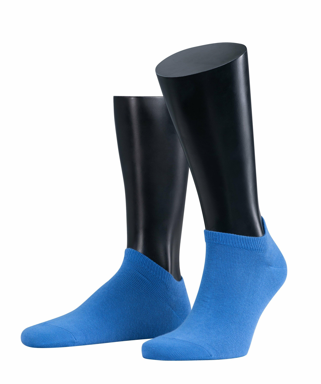 ESPRIT Sneakersokken Basic Uni 2-Pack nu online kopen bij OTTO