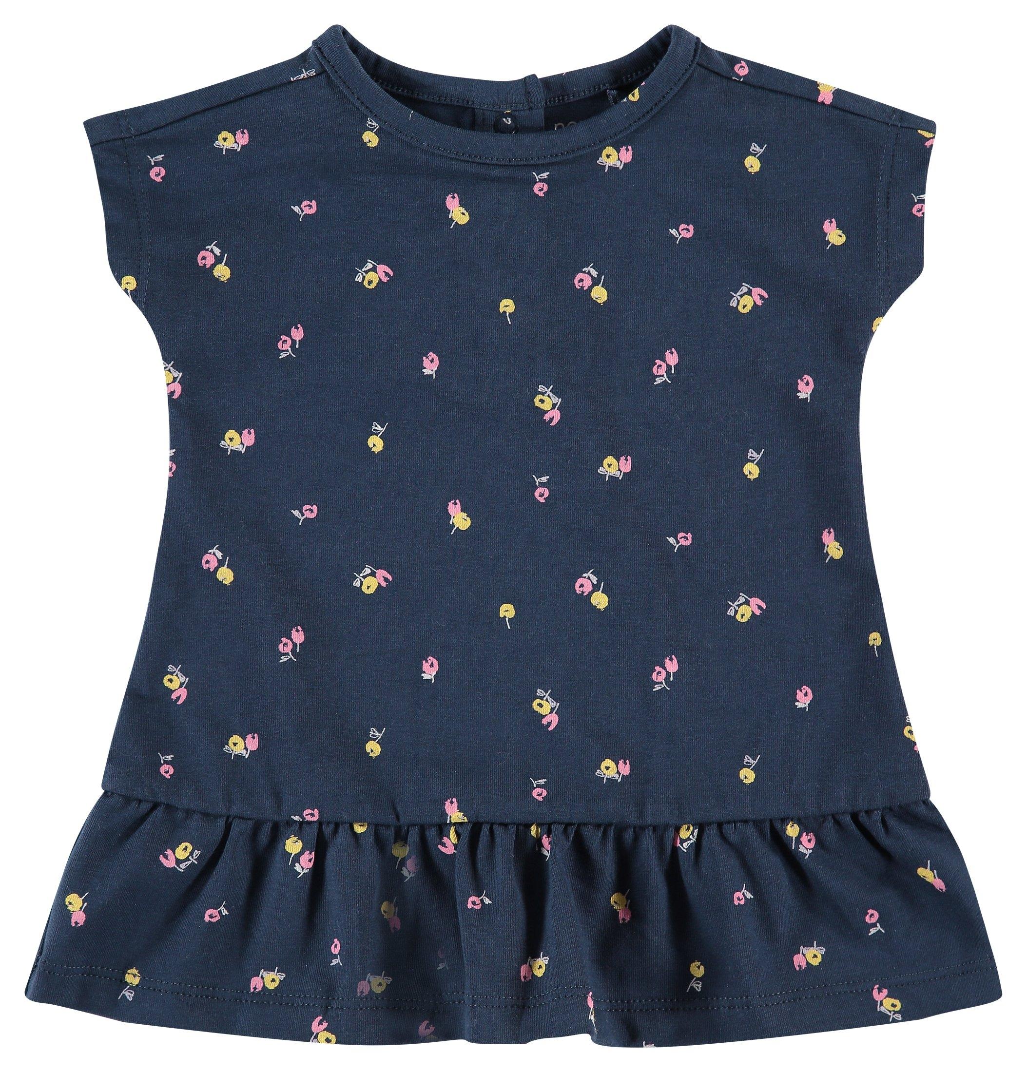 Noppies jurk »Cedar Lake« goedkoop op otto.nl kopen